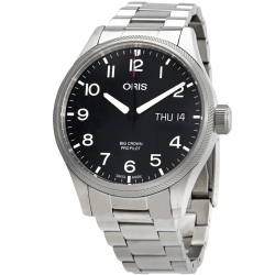 ORIS-01-752-7698-4194-SET-MB-Mens-Big-Crown-Black-Automatic-Watch