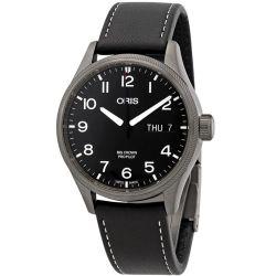 Oris-01-752-7698-4264-07-5-22-19GFC-Mens-Big-Crown-Propilot-Black-Automatic-Watch