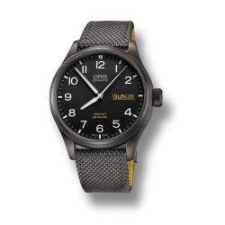 ORIS-01-752-7698-4284-07-5-22-10GFC-Mens-Big-Crown-Black-Automatic-Watch