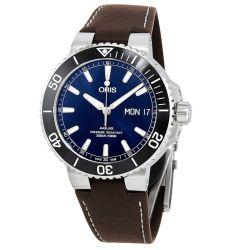 Oris-01-752-7733-4135-07-5-24-10EB-Mens-Aquis-Blue-Automatic-Watch