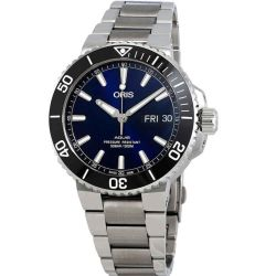 Oris-01-752-7733-4135-07-8-24-05PEB-Mens-Aquis-Blue-Automatic-Watch