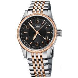 ORIS-01-754-7679-4334-07-8-20-32-Mens-Big-Crown--Black-Automatic-Watch