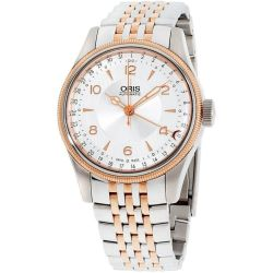 Oris-01-754-7696-4361-07-8-20-32-Mens-Oris-Big-Crown-Silver-Automatic-Watch