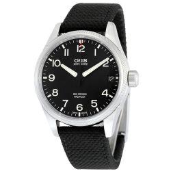 Oris-01-754-7697-4164-07-5-20-15FC-Mens-ProPilot-Date-Black-Automatic-Watch
