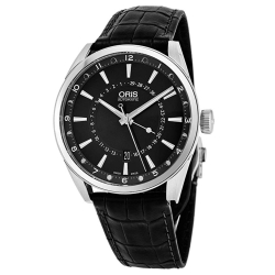Oris-01-761-7691-4054-07-5-21-81FC-Mens-Artix-Pointer-Moon-Date-Black-Automatic-Watch