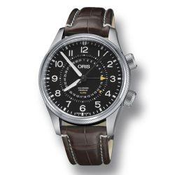 Oris-01-910-7745-4084-SET-LS-Mens-Big-Crown-Propilot-Black-Automatic-Watch