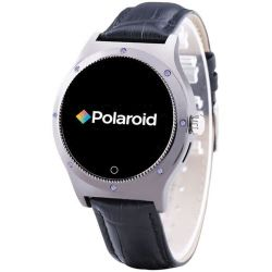 Polaroid-SW1506-Unisex-Smart-Watch-LCD-Quartz-Watch