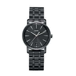 Rado-R14063182-Womens-Diamaster-Ceramic-Black-Quartz-Watch