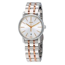 Rado-R14089103-Womens-Diamaster-White-Quartz-Watch