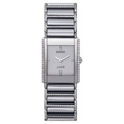 Rado-R20671919-Womens-Integral-Silver-Tone-Quartz-Watch