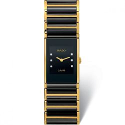 Rado-R20789752-Womens-Integral-Black-Quartz-Watch