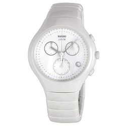 Rado-R27832702-Mens-True-White-Quartz-Watch