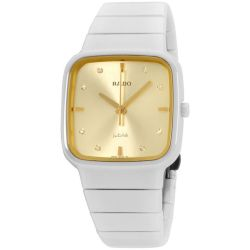 Rado-R28900702-Womens-Jubile--Champagne-Quartz-Watch