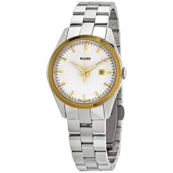 Rado-R32188123-Mens-Hyperchrome-White-Quartz-Watch