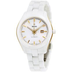 Rado-R32257012-Womens-Hyperchrome-Ceramic-White-Quartz-Watch