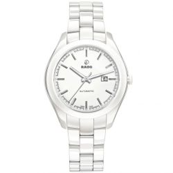 Rado-R32258012-Womens-Hyperchrome-Ceramic-White-Quartz-Watch