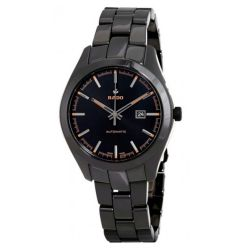 Rado-R32260172-Womens-Hyperchrome-Black-Automatic-Watch