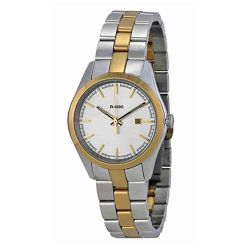 Rado-R32975102-Womens-Hyperchrome-White-Quartz-Watch