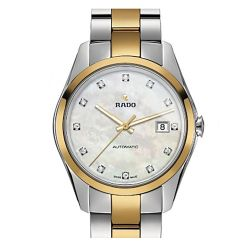 Rado-R32979902-Mens-Hyperchrome-White-Automatic-Watch