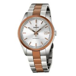 Rado-R32980102-Mens-Hyperchrome-White-Automatic-Watch