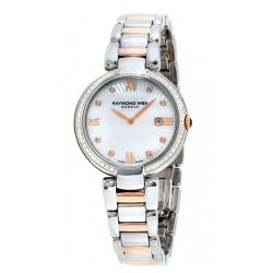 Raymond-Weil-1600-SPS-00995-Womens-Shine-White-Quartz-Watch