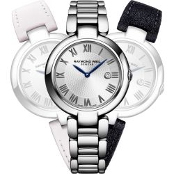 Raymond-Weil-1600-ST-RE659-Womens-Shine-Silver-Quartz-Watch