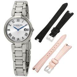 Raymond-Weil-1600-STS-RE659-Womens-Shine-Silver-Quartz-Watch