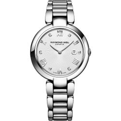 Raymond-Weil-1600-ST-00618-Womens-Shine-Silver-Quartz-Watch