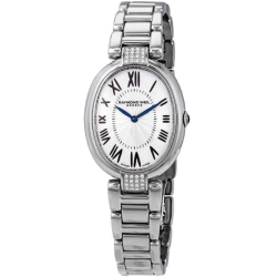 Raymond-Weil-1700-STS-00659-Womens-Shine-Silver-Quartz-Watch