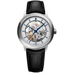 RAYMOND-WEIL-2215-STC-65001-Mens-Maestro-Silver-Automatic-Watch