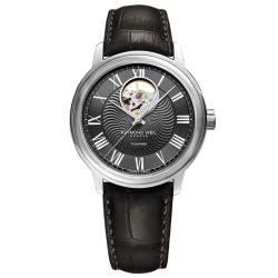 Raymond-Weil-2227-STC-00609-Mens-Maestro-Grey-Automatic-Watch