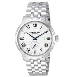 Raymond-Weil-2238-ST-00659-Mens-Maestro-Silver-Automatic-Watch