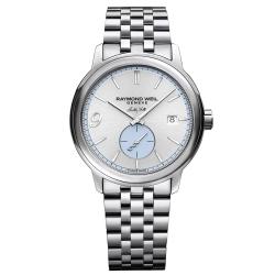Raymond-Weil-2238-ST-BUDH1-Mens-Maestro-Silver-Automatic-Watch