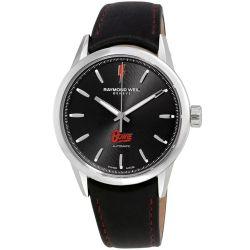 Raymond-Weil-2731-STC-BOW01-Mens-Freelancer-Black-Automatic-Watch
