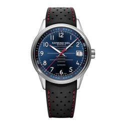 Raymond-Weil-2754-SR-05500-Mens-Freelancer-Blue-Automatic-Watch
