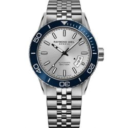 Raymond-Weil-2760-ST4-65001-Mens-Freelancer--Silver-Automatic--Watch