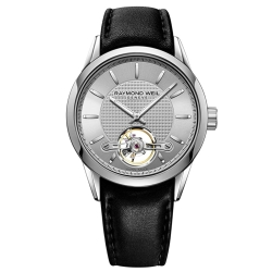 Raymond-Weil-2780-STC-65001-Mens-Freelancer-Silver-Automatic-Watch