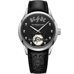 Raymond-Weil-2780-STC-ACDC1-Mens-Freelancer-ACDC-Black-Automatic-Watch