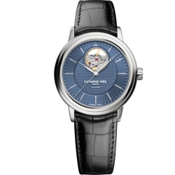 Raymond-Weil-2827-STC-50001-Mens-Maestro-Blue-Automatic-Watch