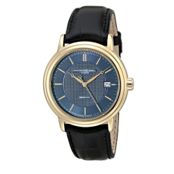 Raymond-Weil-2837-PC-50001-Mens-Maestro-Blue-Automatic-Watch