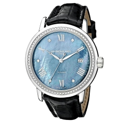 Raymond-Weil-2837-SLS-00296-Womens-Maestro-Blue-Automatic-Watch