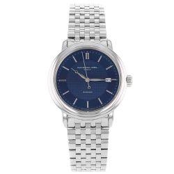 Raymond-Weil-2837-ST-50001-Mens-Freelancer-Blue-Automatic-Watch