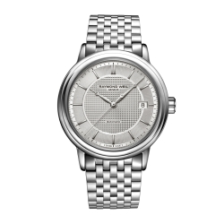 Raymond-Weil-2837-ST-65001-Mens-Stainless-Steel-Silver-Automatic-Watch
