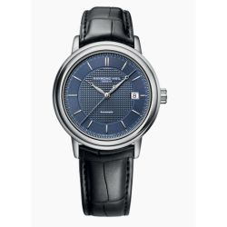 Raymond-Weil-2837-STC-50001-Mens-Maestro-Blue-Automatic-Watch