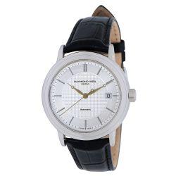 Raymond-Weil-2837-STC-65001-Mens-Maestro-Silver-Automatic-Watch