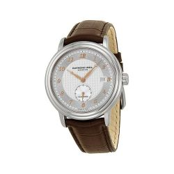 Raymond-Weil--2838-SL5-05658-Mens-Maestro-Silver-Automatic-Watch