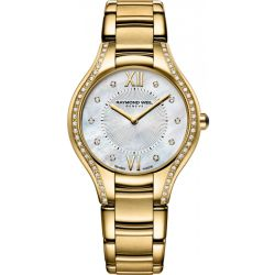 Raymond-Weil-5132-PS-00985-Womens-Noemia-Mother-of-Pearl-Quartz-Watch