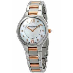 Raymond-Weil-5132-SP5-00985-Womens-Noemia-White-Quartz-Watch