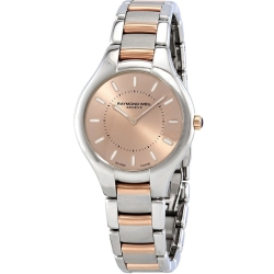 Raymond-Weil-5132-SP5-81001-Womens-Noemia-Rose-Gold-Quartz-Watch
