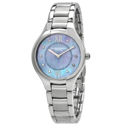 Raymond-Weil-5132-ST-00955-Womens-Noemia-Blue-Mother-of-Pearl-Quartz-Watch